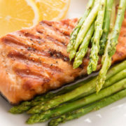 bigstock-grilled-salmon-with-lemon-asp-102469517