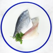 bream_fillets
