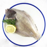 brill_whole_skinned