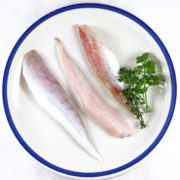 gurnard_fillets
