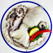 octopus_whole