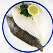 plaice_fillets