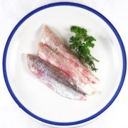 red_mullet_fillets