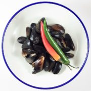 rope_mussels