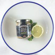 shines_tuna_small_plate