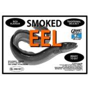 smoked-eel-card