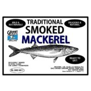 smoked-mackerel-card