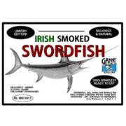 smoked-swordfish-card