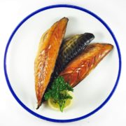 smoked_mackerel_open