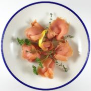 smoked_salmon_open