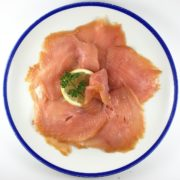 smoked_salmon_open2