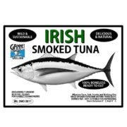 smoked_tuna_card
