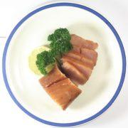 smoked_tuna_slices