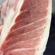 bluefin_tuna_belly_facebook
