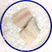 cod_portions_flesh