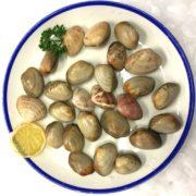 connemara_clams1