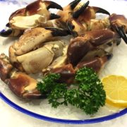 crab_claws_plate_6