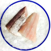 haddock_portions