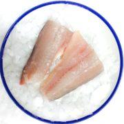 haddock_portions_flesh
