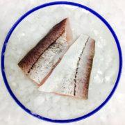 haddock_portions_skin