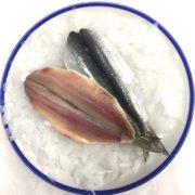 herring_fillets