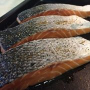 salmon_seasoned