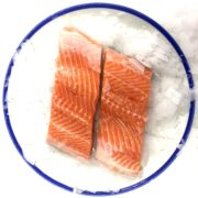 sea_trout_portions_flesh