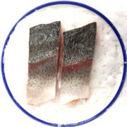 sea_trout_portions_skin