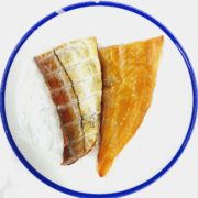 smoked_haddock_portions_1