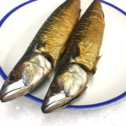 smoked_mackerel_whole2