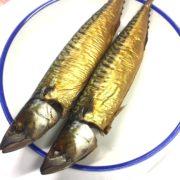 smoked_mackerel_whole3