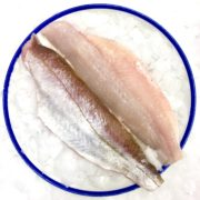 whiting_portions_2