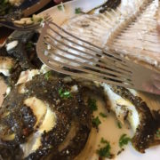turbot_cooked1