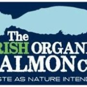 the-irish-organic-salmon-co-web