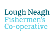 lough neagh coop