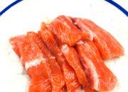 salmon_goujons2