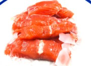salmon_goujons3