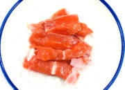 salmon_goujons4