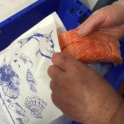 salmon_packing_IMG_0773