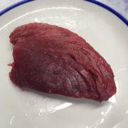 bluefin_tuna_IMG_1470