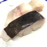 halibut_steaks_2