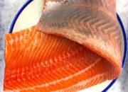 salmon_side_skinned