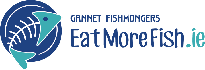 Eat More Fish | Buy Online – Free Nationwide Delivery
