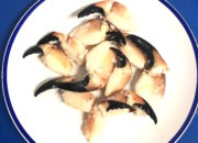 cooked_crab_claws_toesIMG_0546