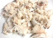cooked_crab_meatIMG_0550