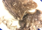 whole-cuttleIMG_0600