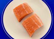 salmon supreme 3