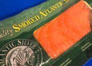 smoked_salmon_200_IMG_1008