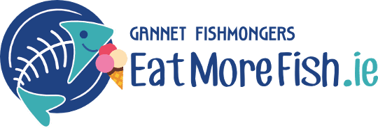 Eat More Fish | Nationwide Delivery – Ireland's Online Fishmonger