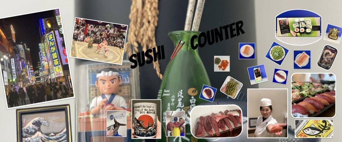 Eat more Sushi-banner-image
